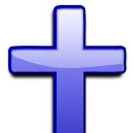Jesus FAQs